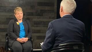 Dr Michelle Fiscus Interview.jpeg