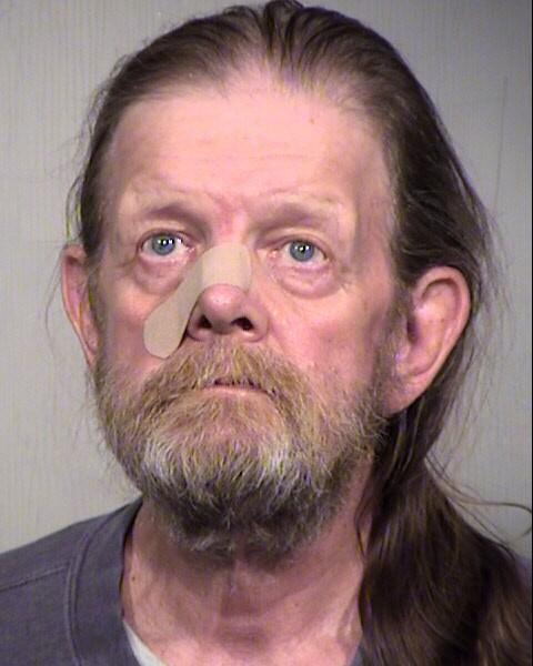 RICHARD ADAMS 6:3:1949 Probation Violation.jpg