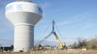 new water tower olathe.png