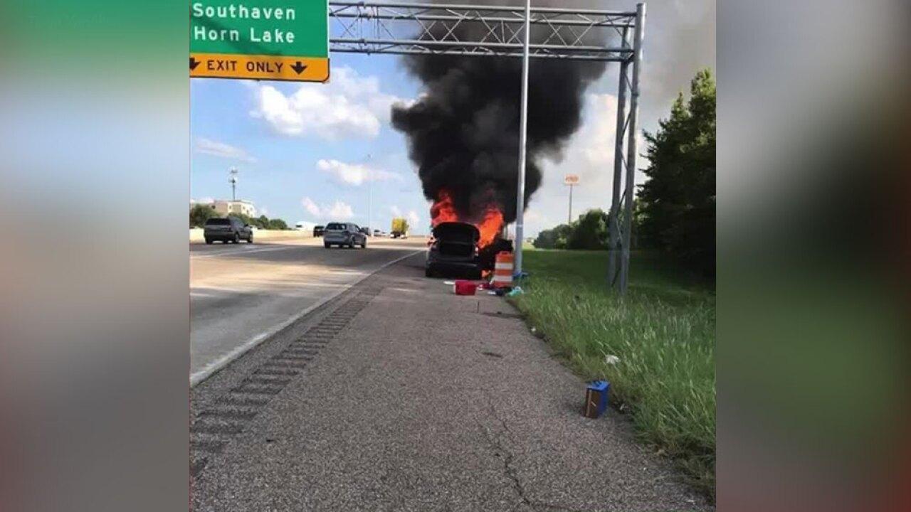 Tisha-VanAllen-kia-car-fire.jpg
