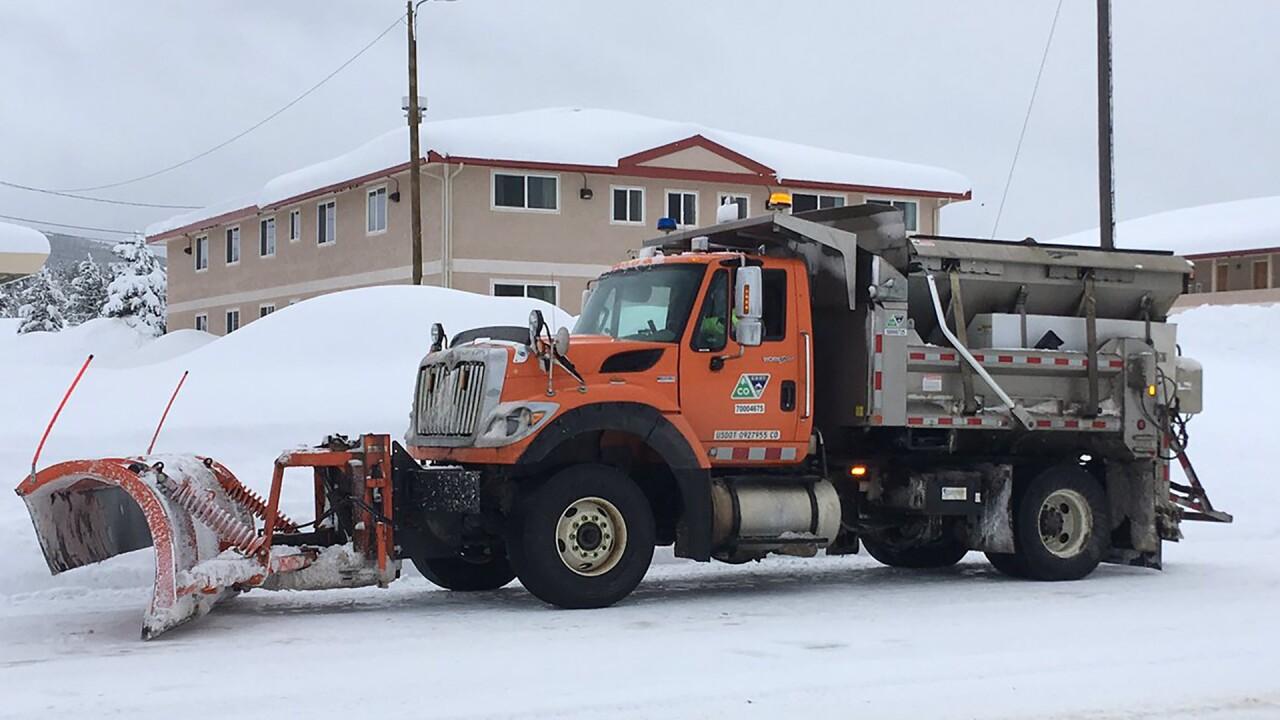 cdot snow plow leadville.jpg