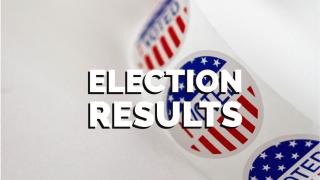 Election Resu,ts