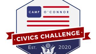 Civics Challenge