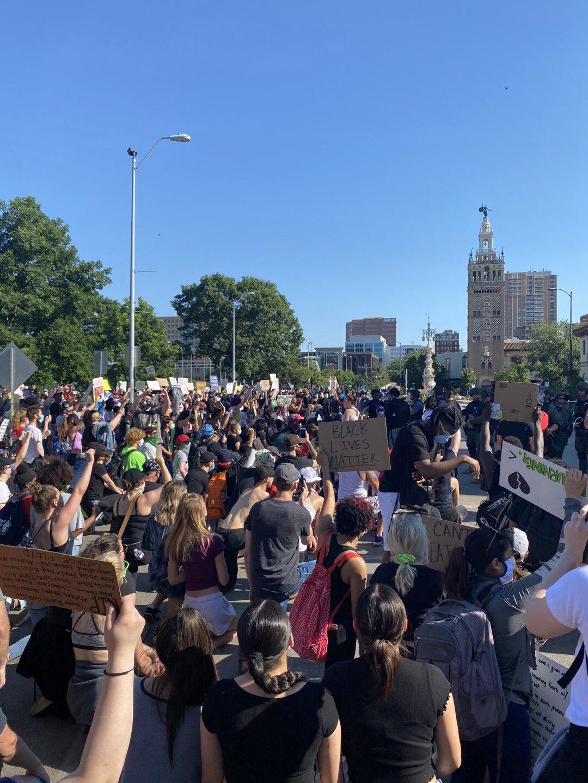 sunday plaza protest.jpg