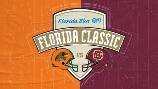 Florida Classic