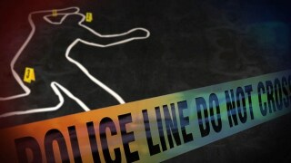 Lansing police investigating shooting