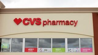 cvs-health-pharmacy-store-sign.jpg