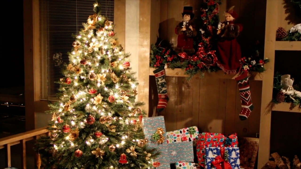 christmas-generic2.jpg