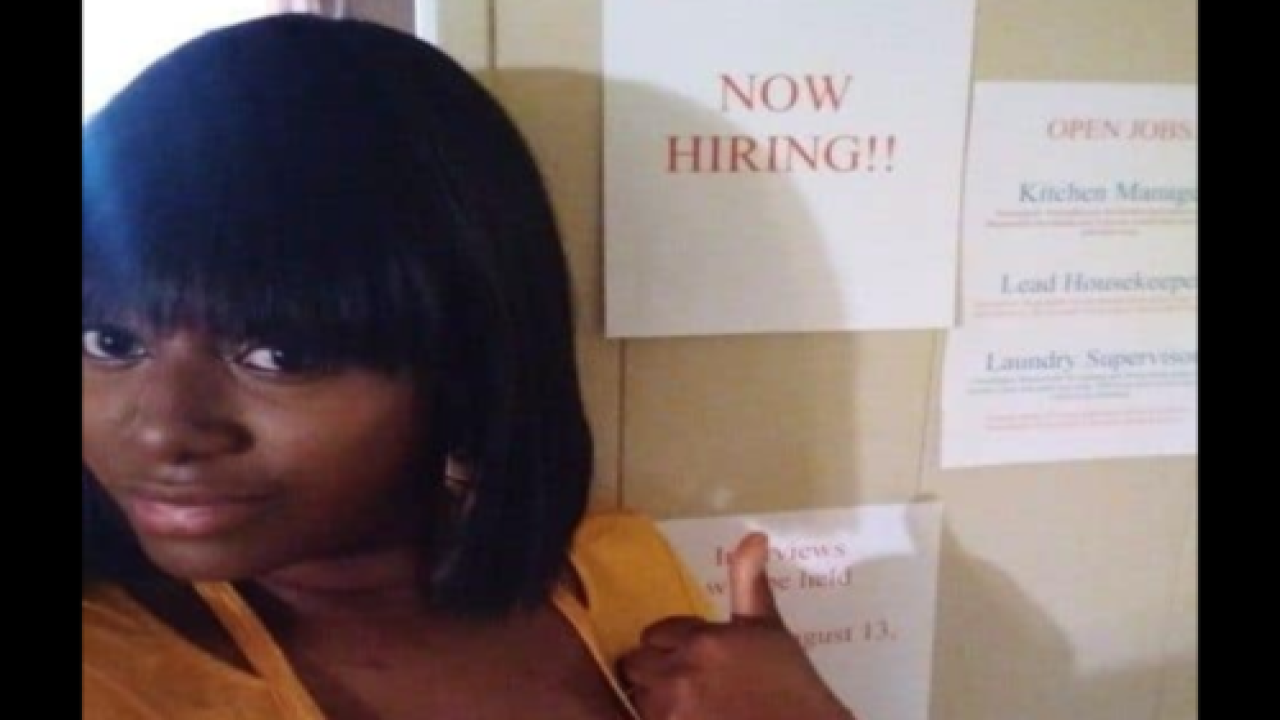This Mom Had Her Kids Apply For 'jobs' When They Asked For A Raise In Their Allowance