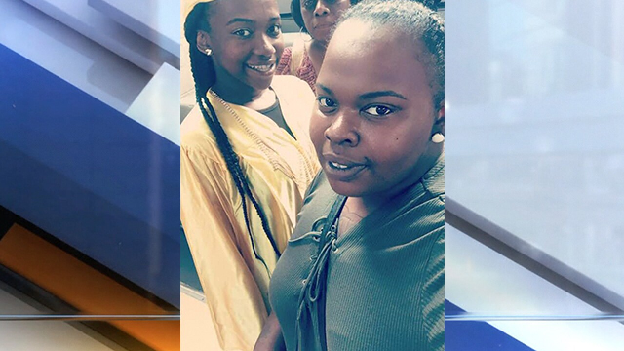 17-year-old from Youngstown killed in Collinwood