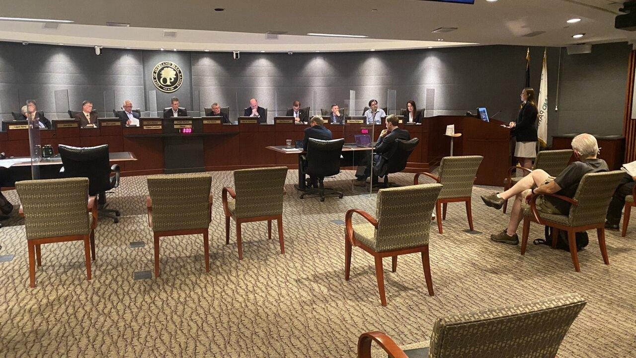 op city council.jpeg