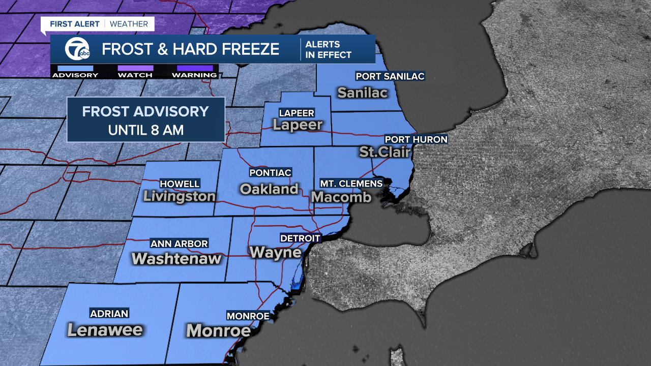 Frost and Freeze Alerts - Mike.png