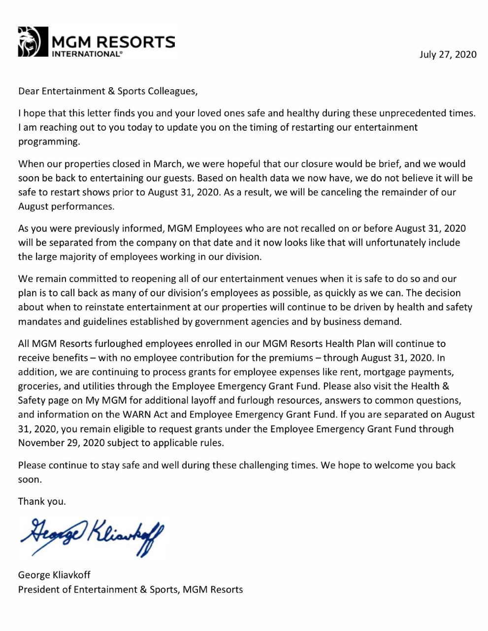 MGM Letter.png