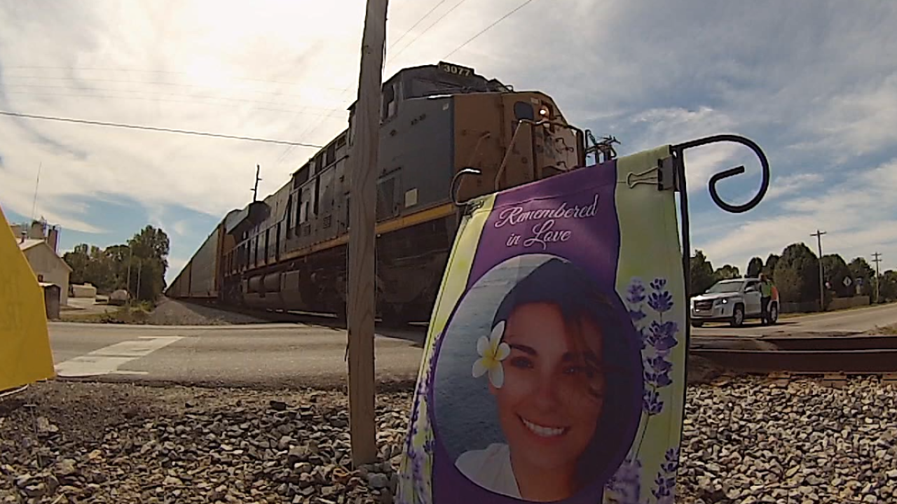 Whiteland woman struck and killed by train.PNG
