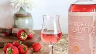 Pink Aquavit Bottle.jpg