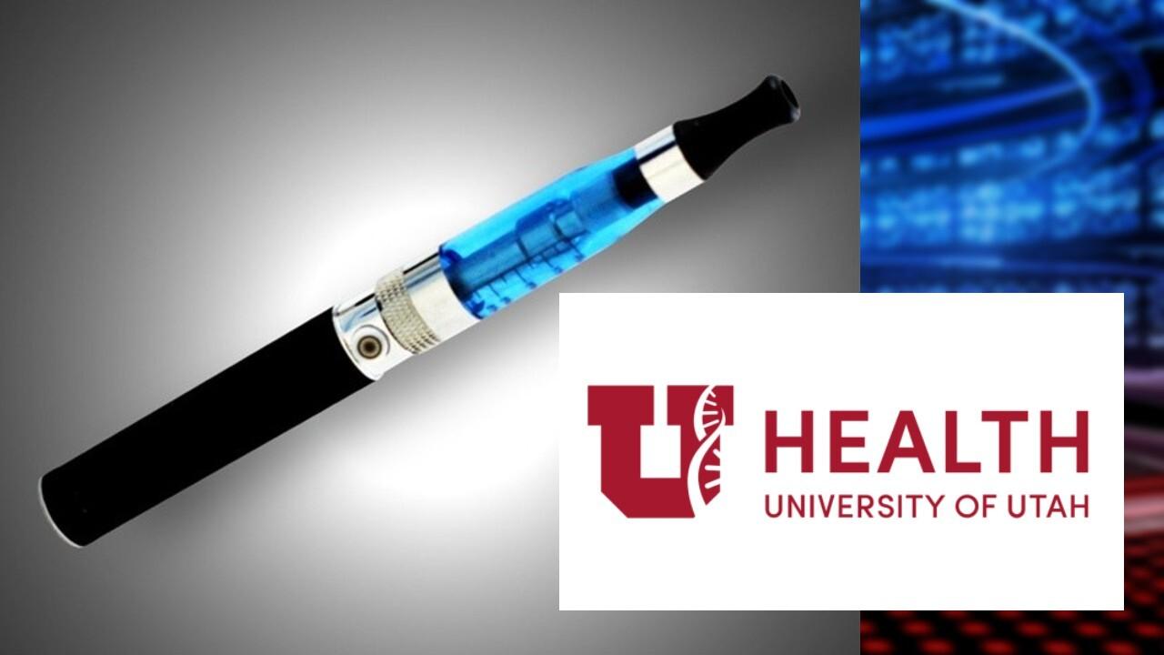University of Utah Vape Study.jpg