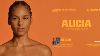 AliciaKeys_1200x628_OSNow.jpg