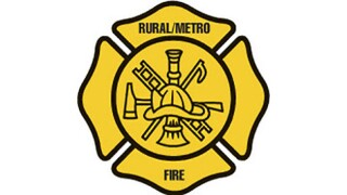 Rural/Metro responds to near drowning on northeast side
