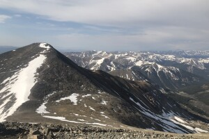 Grays Peak.jpg
