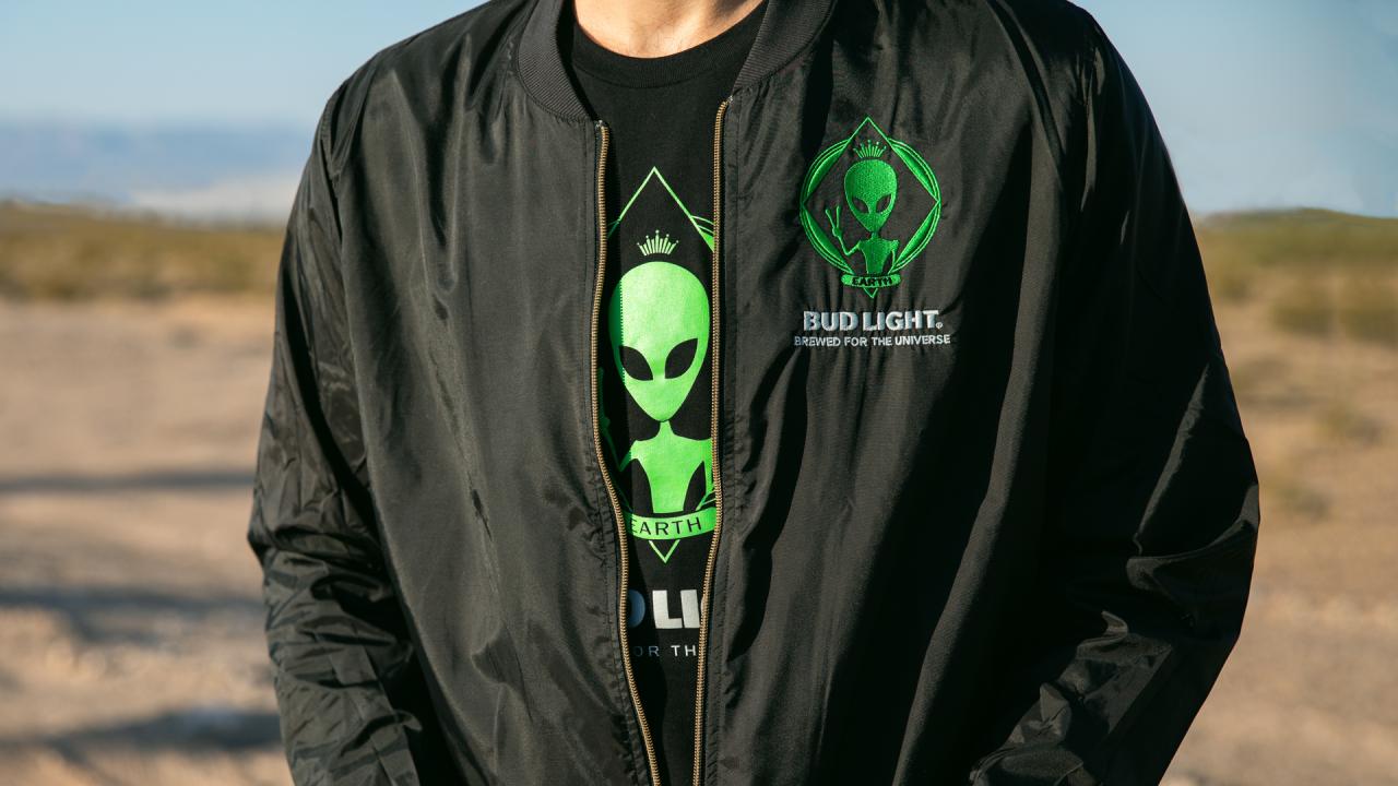 Bud Light Area 51 Jacket.png