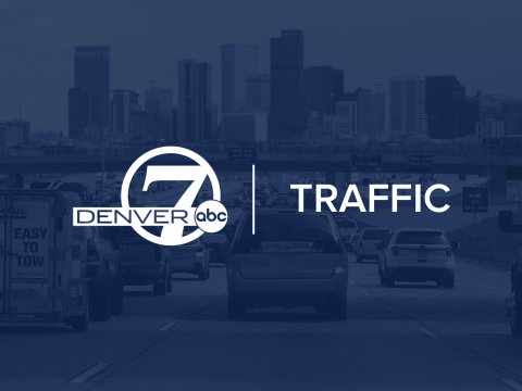 denver7-traffic-2020-16x9.png