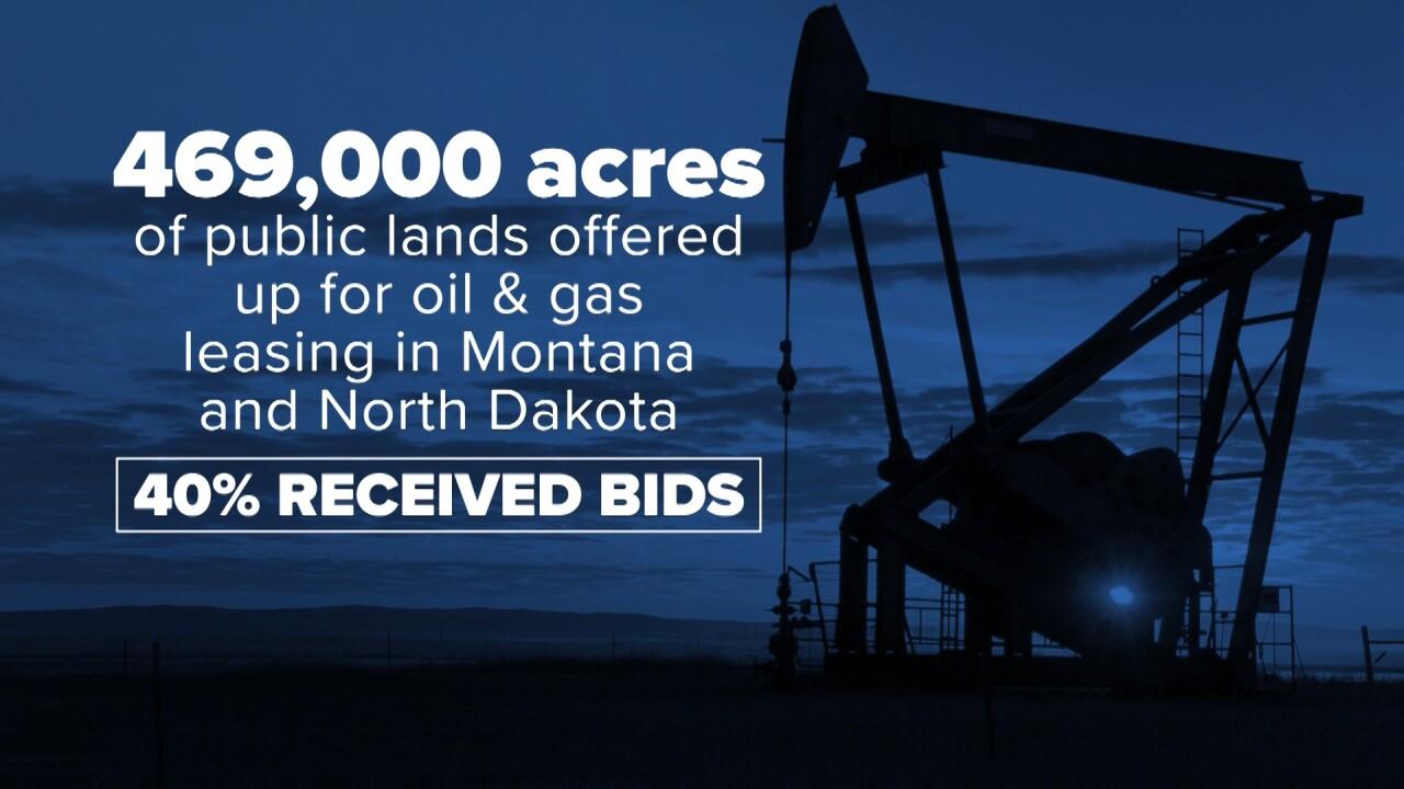 Oil-gas Lease.jpg
