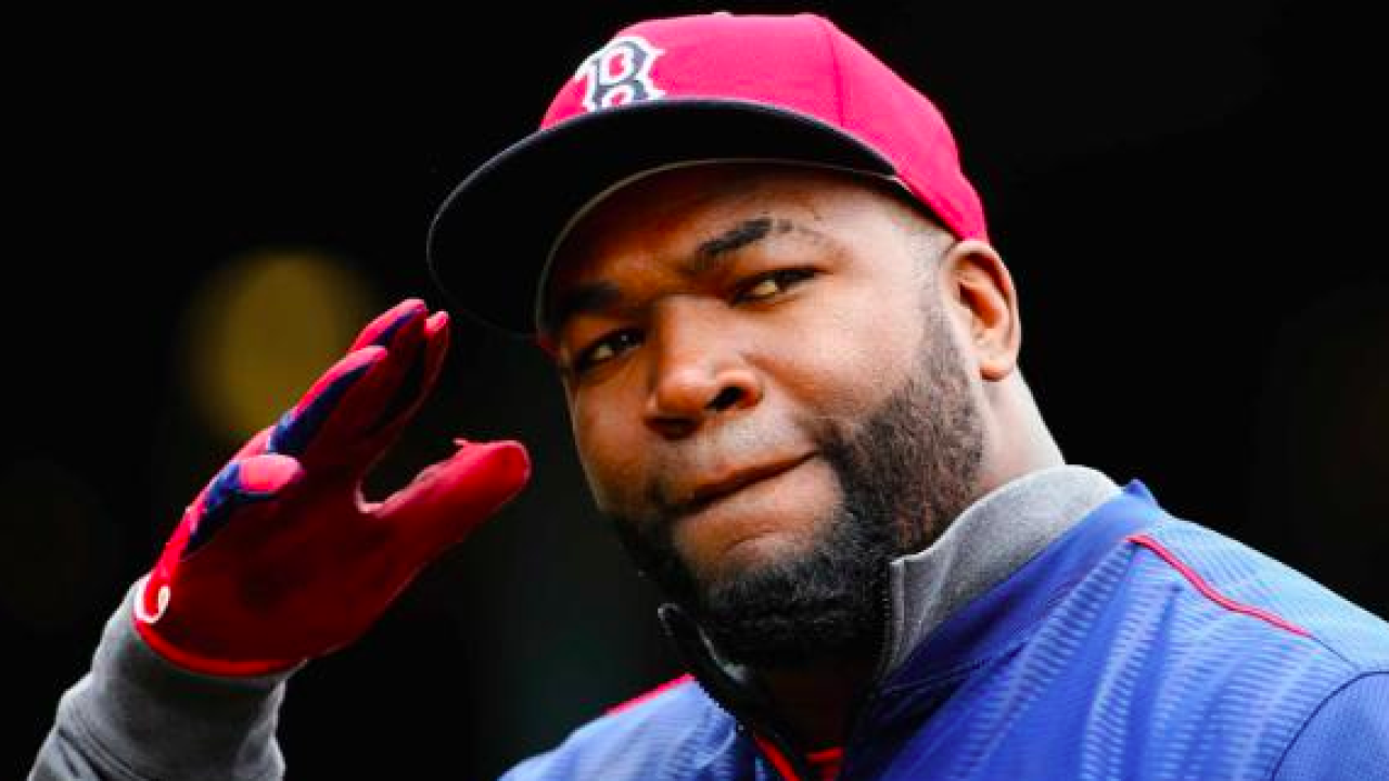 Prosecutors identify man accused of paying for attempted hit on David Ortiz
