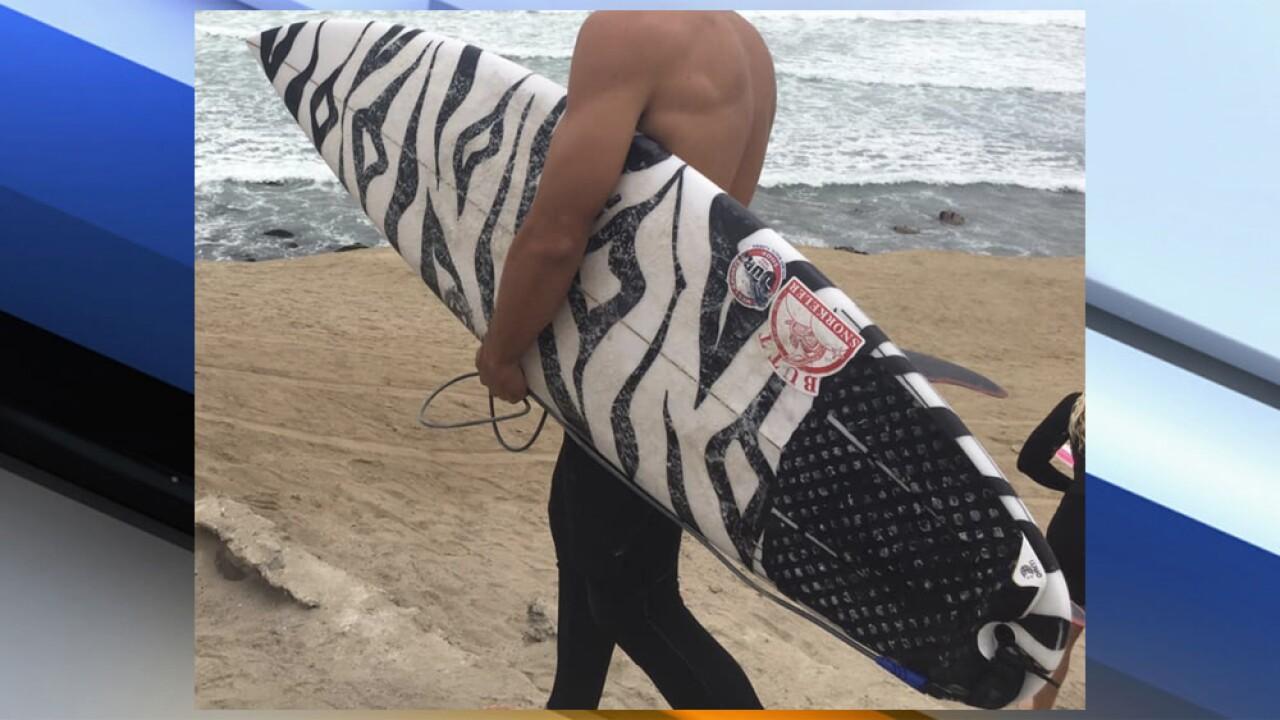 WPTV-STOLEN-SURFBOARD.jpg