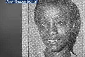 Remembering the 1936 National Spelling Bee and how hatred eliminated a bright young girl from Akron