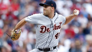 Matthew Boyd, in possible Tigers finale, to start vs. Mariners