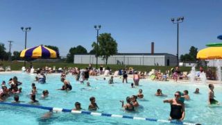 Shelbyville Pool.PNG