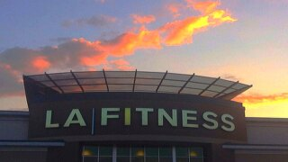 2 Florida gyms investigated for Legionnaires' disease