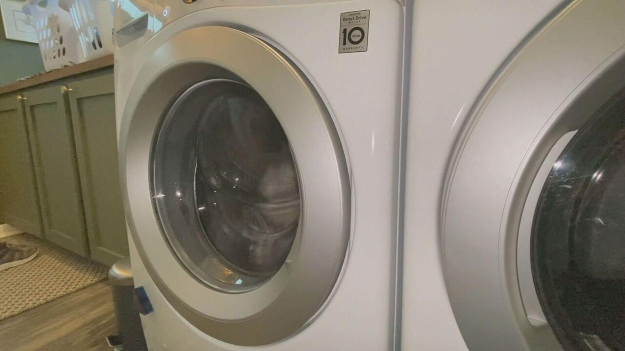 AM Jennifer CRTV Used Appliances PKG.transfer_frame_3203.jpeg