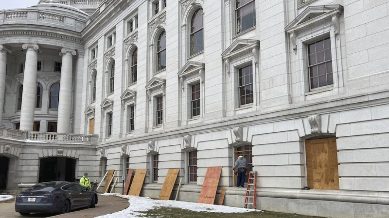 capitol windows boarded up madison.jpeg