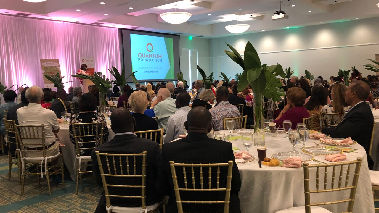 wptv-quantum-foundation-luncheon2019.jpg
