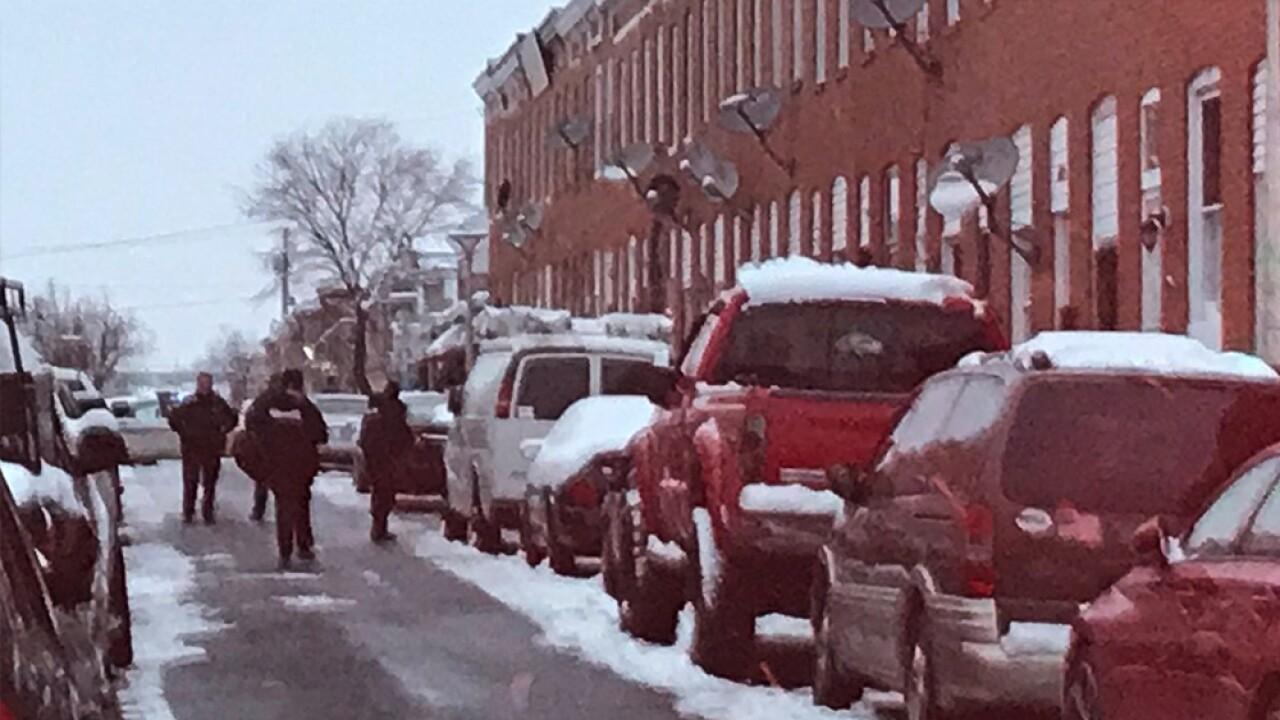 snow murder 2.jpg