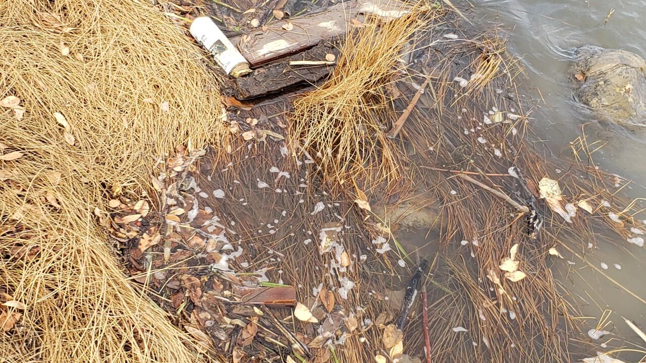 Missouri River debris 1.jpg