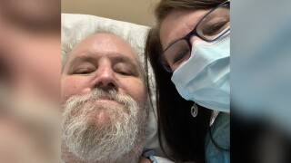 COVID-19 and complications keep man in hospital for half a year.jpg