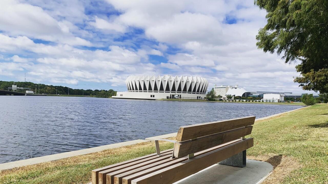 HP Coliseum.jpg