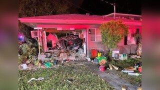 car-crashes-into-Clearwater-duplex-CLEARWATER-POLICE-DEPARTMENT.jpg