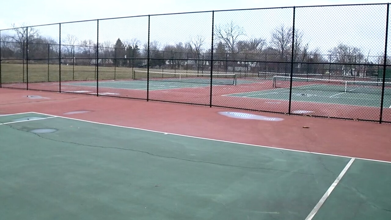 withrow_tennis_courts.jpg