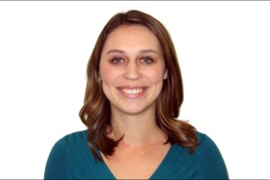 Katherine Collins, LEX 18 Multimedia Journalist