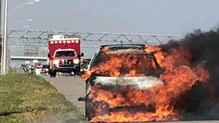kia-car-fire_1541726151461_102697790_ver1.0_900_675.jpg