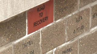 road to recovery rehab.png