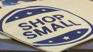 Businesses gearing up for Small Business Saturday