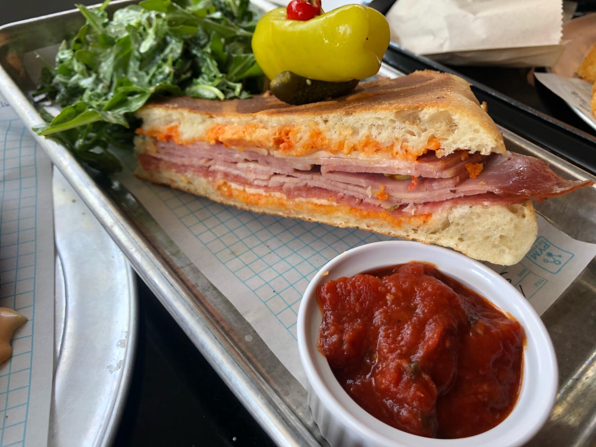 pym test kitchen sandwich.JPG