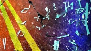 1 killed in Dodge County crash