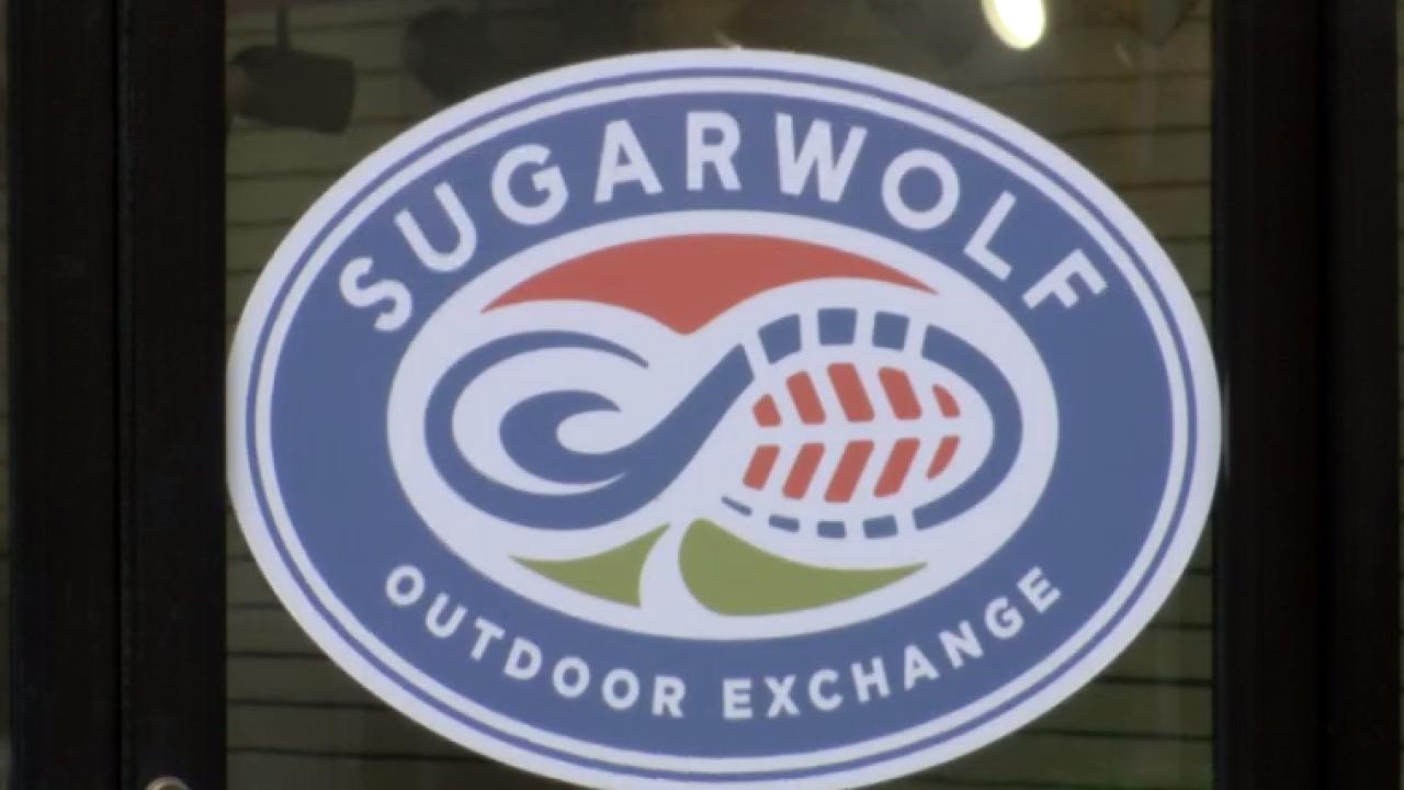 Sugarwolf exchange.PNG