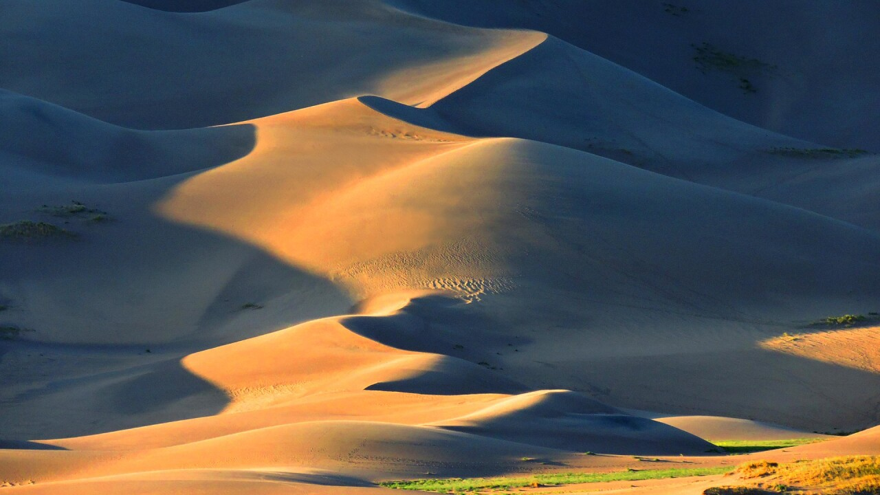 Great Sand Dunes National Park and Preserve 10.jpg