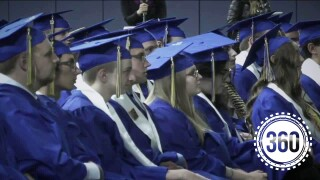 graduation 360.jpg